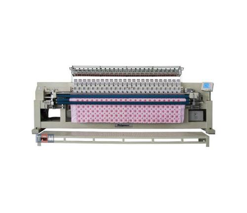 product-137-ماشین-لحاف-دوزی-سوزن-دوبل