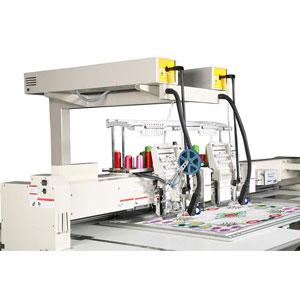دستگاه پنج کاره RPCE-MCL